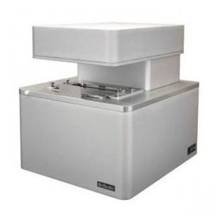 尼康细胞观察装置 BioStudio-T