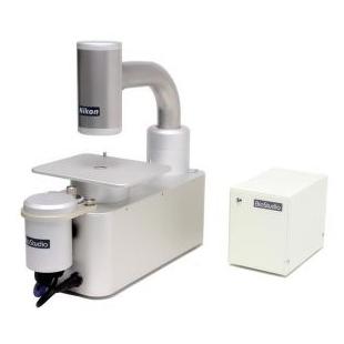 尼康可移动活细胞成像显微镜 BioStudio-mini